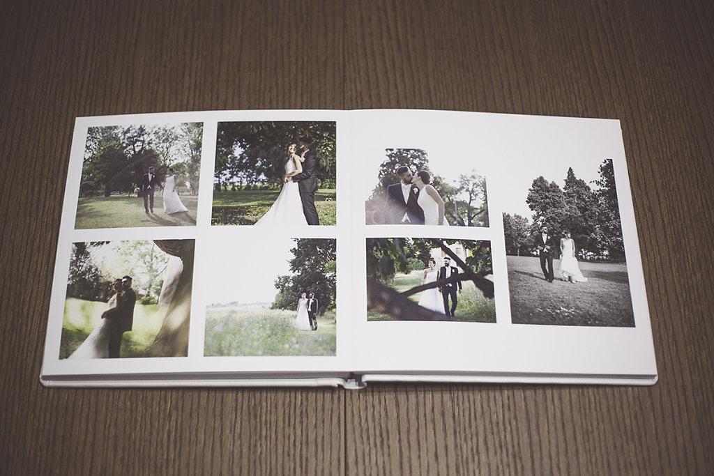 Album-1piu1Wedding-3.jpg